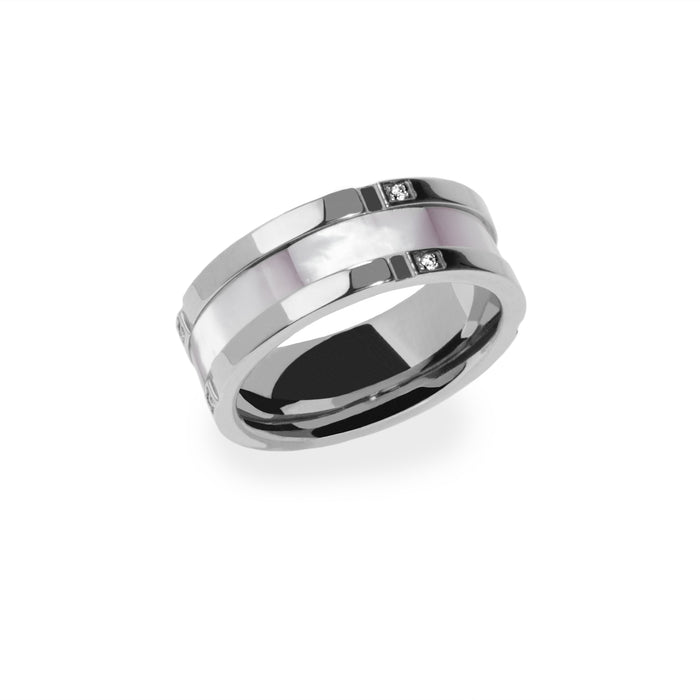 mop-stones-ring-silver-stainless-steel-T417R001-MIA