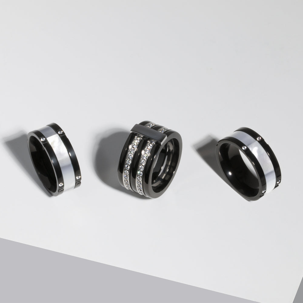 mop-stones-ring-black-stainless-steel-T417R001-MIA