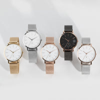 minimalist-watches-women-mesh-bracelet-stainless-steel-MIA
