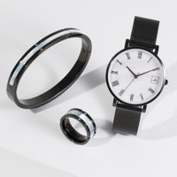 mop-stones-bangle-black-stainless-steel-T417B001-MIA