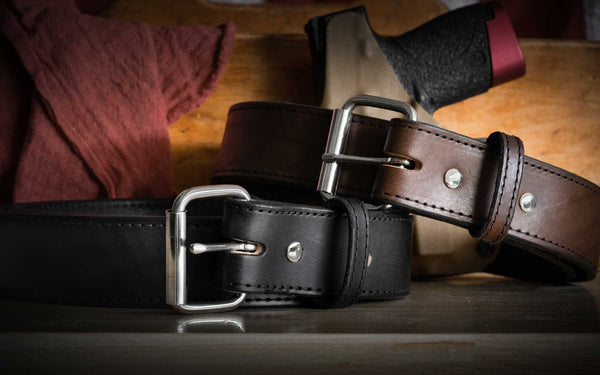 Best Selling Gun Belts