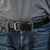 Hanks Rugged CCW Gun Belt..The Extreme Belt In Black
