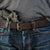 Hanks Rugged CCW Gun Belt..The Extreme Belt In Brown