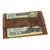 Mens Credit Card Holder - Vintage Brown