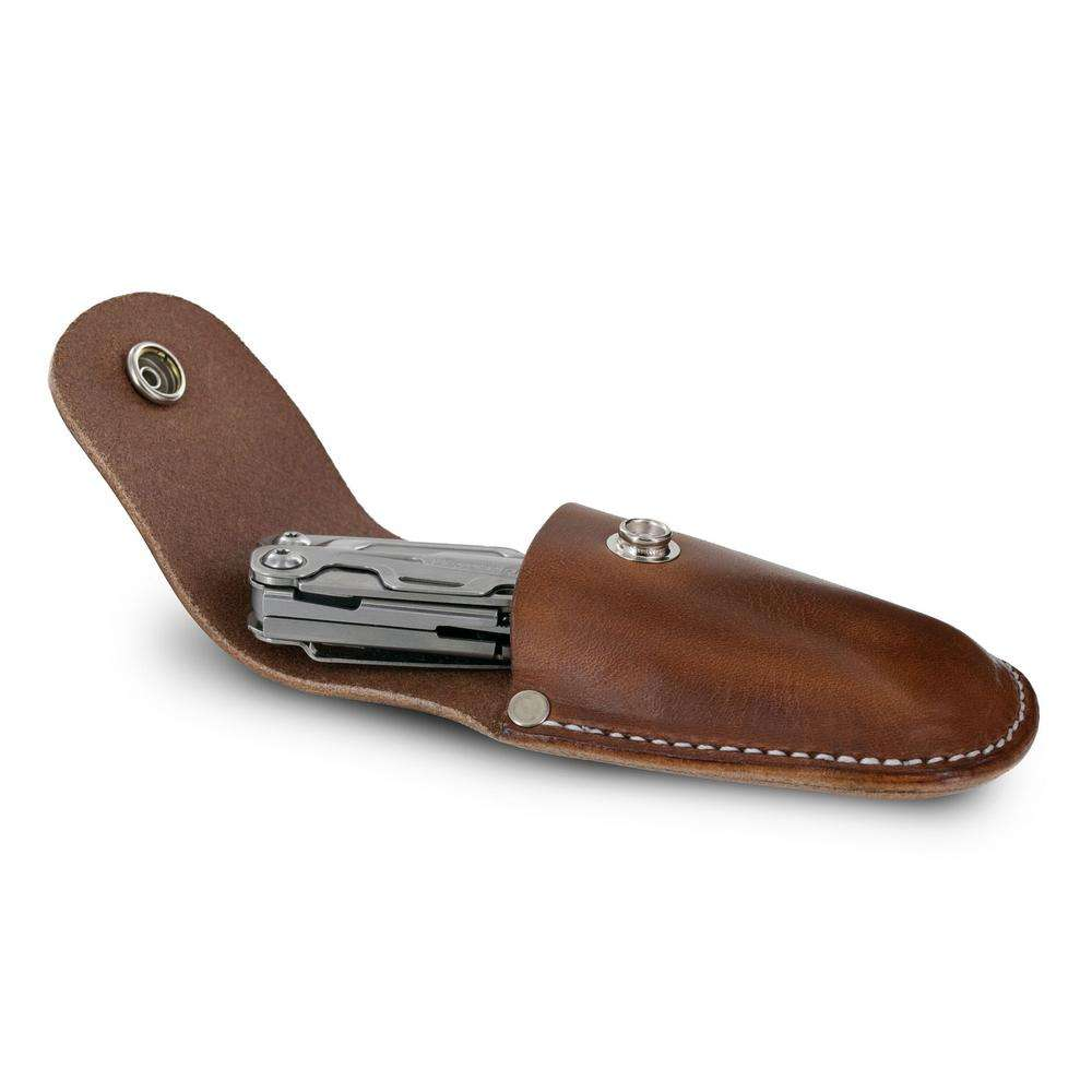 Buck Brown 5 inch