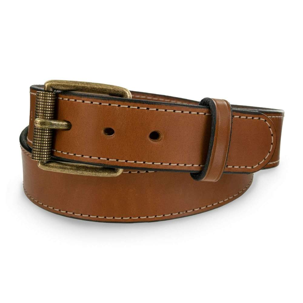 "Oakley Women's Gun Belt For CCW - 14 oz.  - 1.5"" Oak"