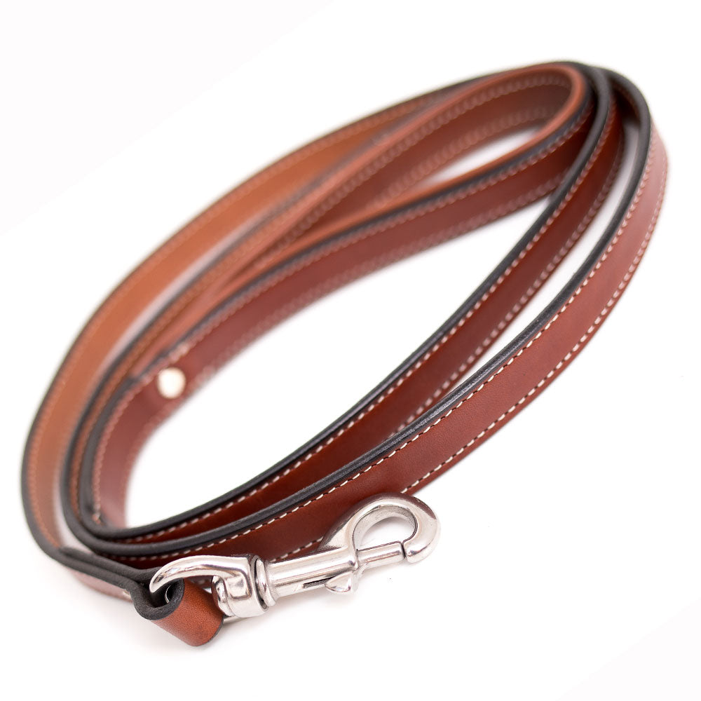 Rover Leash- Oak