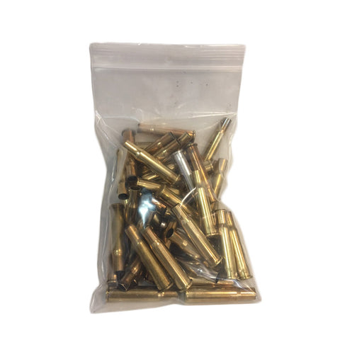 Bulk Brass (by the pound)