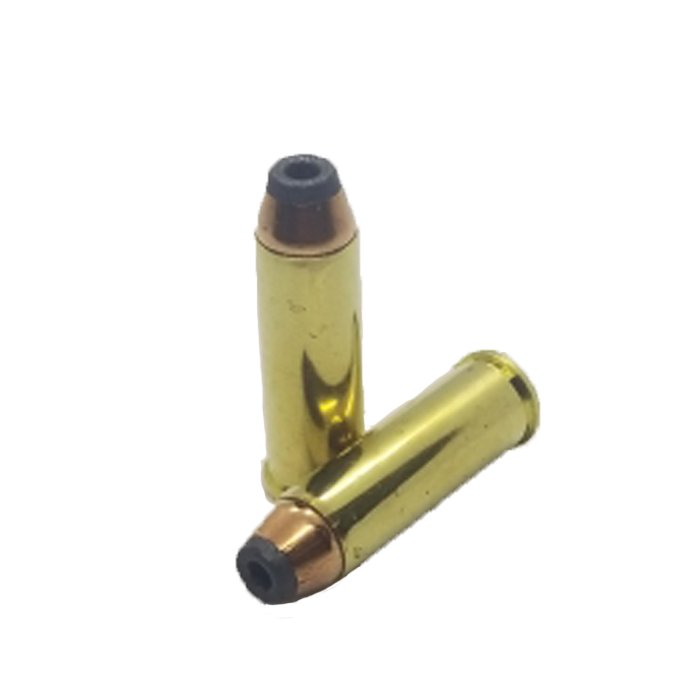 41 Rem Mag Hollow Point