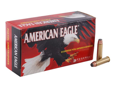 "Remington Gun Club 2.75"" Target Loads"