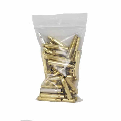 Processed .223 brass. Ready to load! 100-ct
