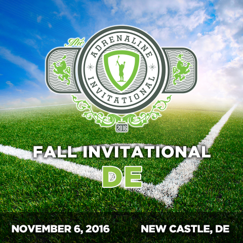 Picture of Fall Invitational DE 2016 - TEAM