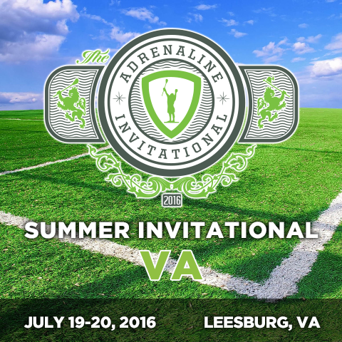 Picture of Summer Invitational VA 2016