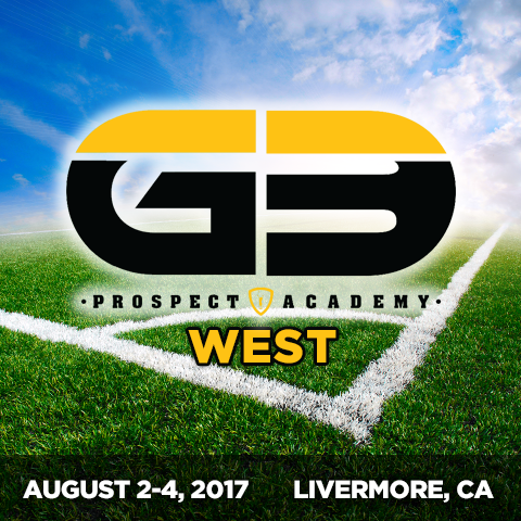 Picture of G3 Prospect Academy 2017 - WEST