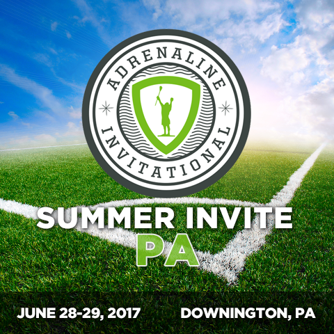 Picture of Summer Invitational 2017 - PA