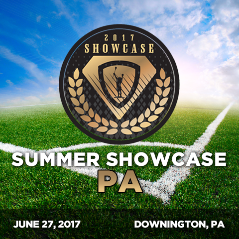 Picture of Summer Showcase 2017 - PA