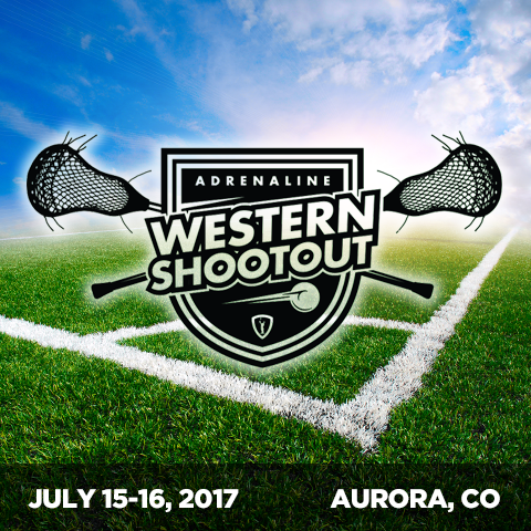 Picture of Western Shootout 2017