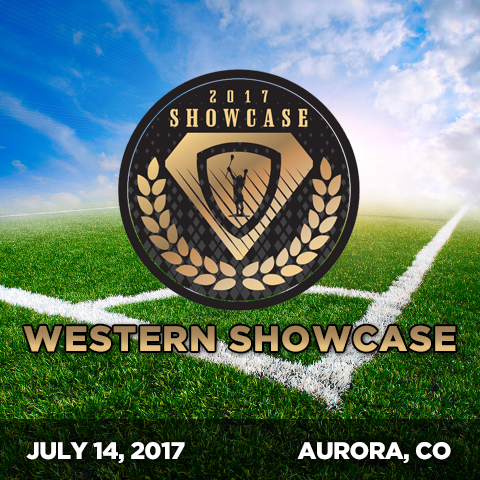 Picture of Western Showcase 2017