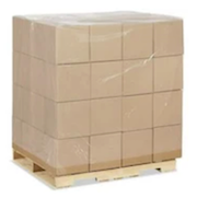 AMZ Bulk Item Pallets