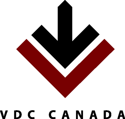 VDC Canada:  Wholesale Liquidation