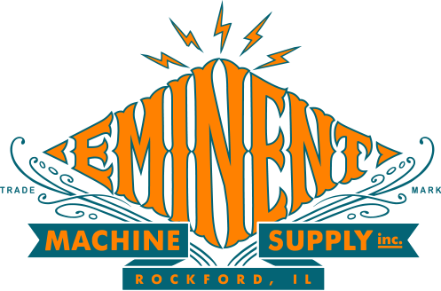Eminent Tattoo Machine Supply