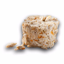 Domestic Blue Crab Lump Crab Meat - Boilerplate Crab & Co