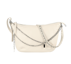 Joplin Cross Body Chain Bag