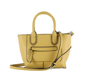 Alexandra Satchel Bag