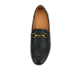 Tanya Buckled Two Way Loafer