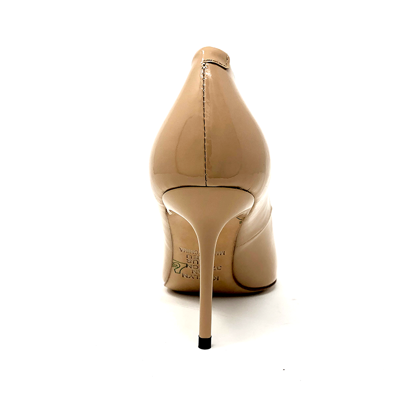 high heel - final sale