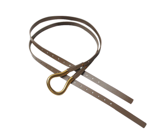 Horseshoe Belt
