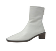White Boots - Final Sale