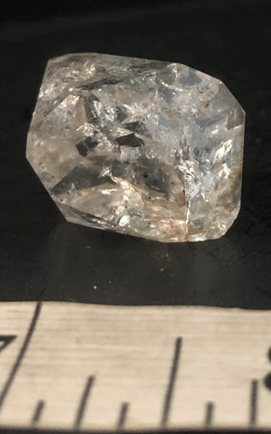 Herkimer Diamond Single 626-38