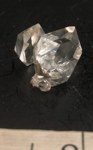 Herkimer Diamond Mini Cluster 808-05