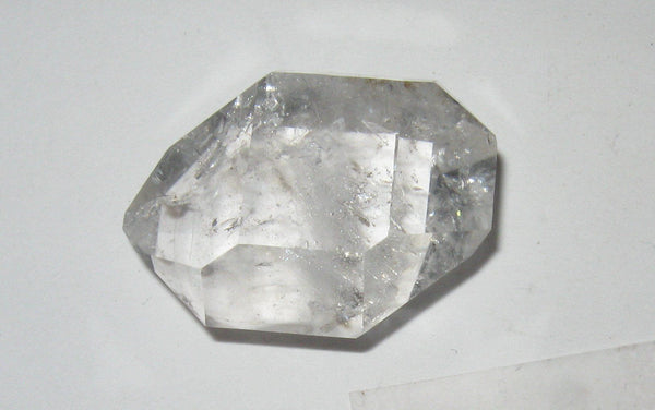 Herkimer Diamond Single 6 - Of Coins & Crystals