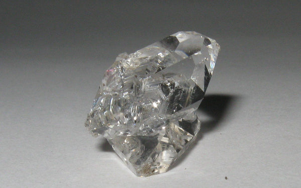 Herkimer Diamond Mini Cluster 21 - Of Coins & Crystals