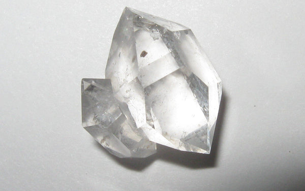 Herkimer Diamond Mini Cluster 28 - Of Coins & Crystals