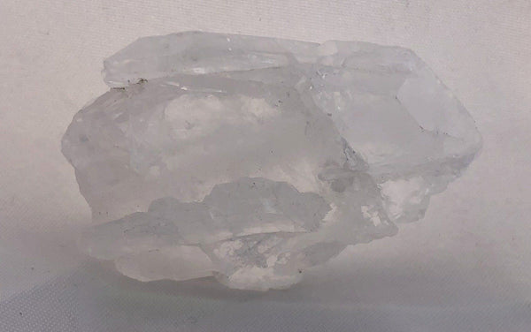 Faden Quartz  2 - Pakistan