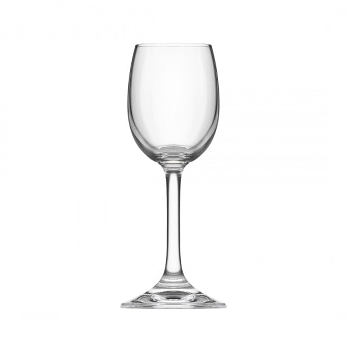 Gala Cordial Liqueur Glass 2 oz.