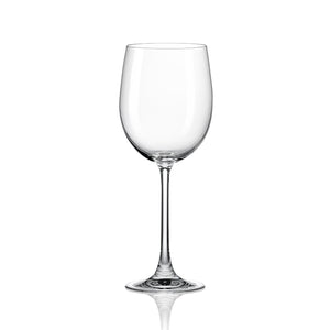 RONA Magnum Wine Glass 13 oz. | Table Effect