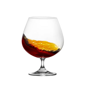 RONA Magnum Brandy Glass 25 oz. |Table Effect