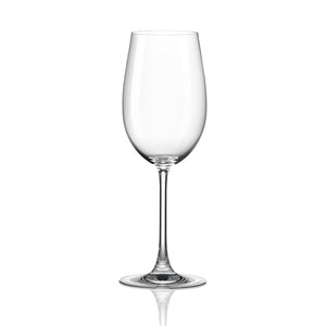 RONA Magnum Wine Glass 16 oz. | Table Effect