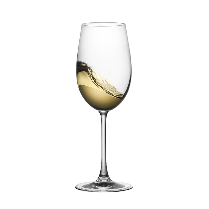 Magnum Wine Glass 16 oz.
