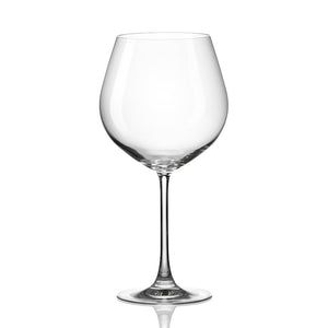 RONA Magnum Burgundy Wine Glass 23 oz. | Table Effect
