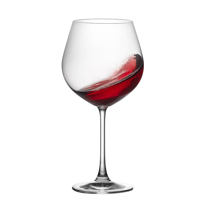 Magnum Burgundy Wine Glass 23 oz.