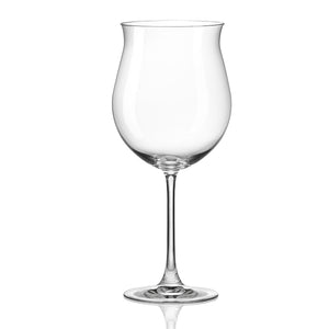 RONA Magnum All Purpose Glass 23 oz. | Table Effect