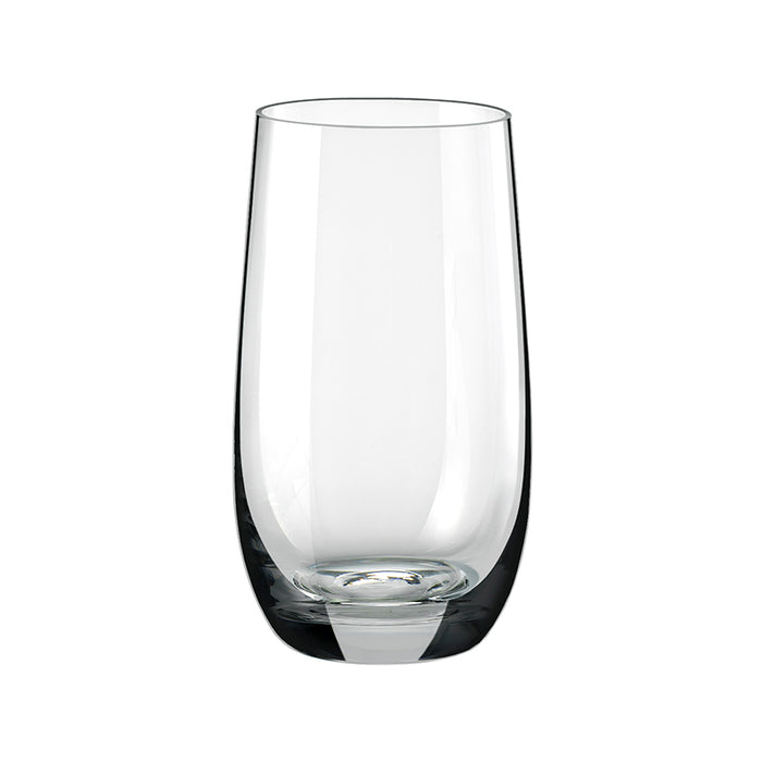 Cool Mix Drink Glass 12 oz.