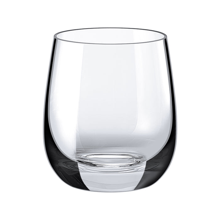Cool Whiskey Glass 12 ¼ oz.