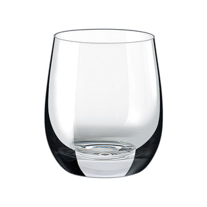 Cool Whiskey Glass XL