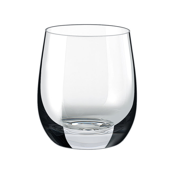 Cool Whiskey XL Glass 15 ½  oz.
